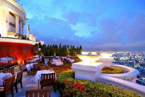 budget hotels in bangkok near sukhumvit,