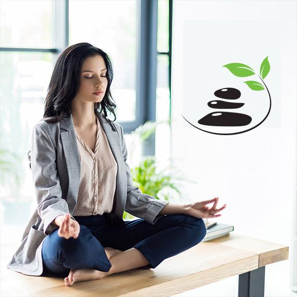 kanna benefits