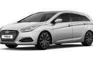luxury car leasing in singapore