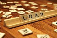 fast loan singapore