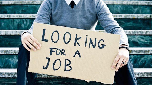 Retail jobs hong kong