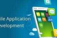 app development hk