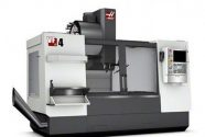 cnc machines pittsburgh