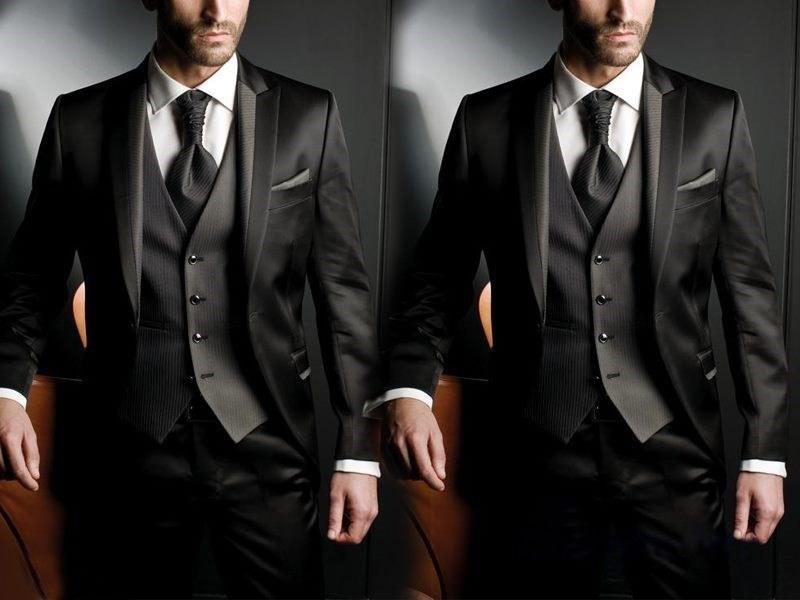 wedding suits hong kong