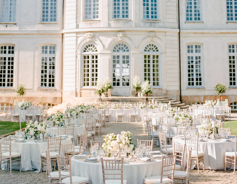 luxury wedding planner singapore