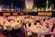 Singapore Event Company