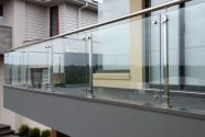 bespoke glass