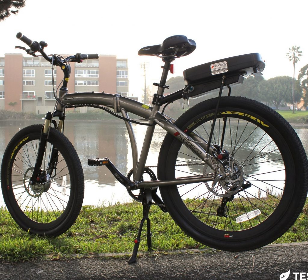 full size electric bikes alberta ca