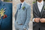 wedding suits hong kong