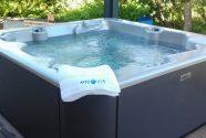 hot tub maintenance sparta nj