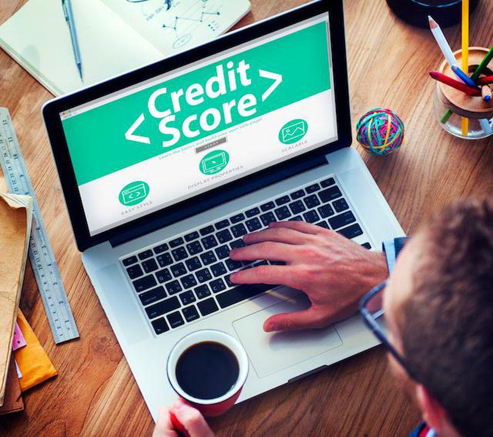 Free Online Credit Checks