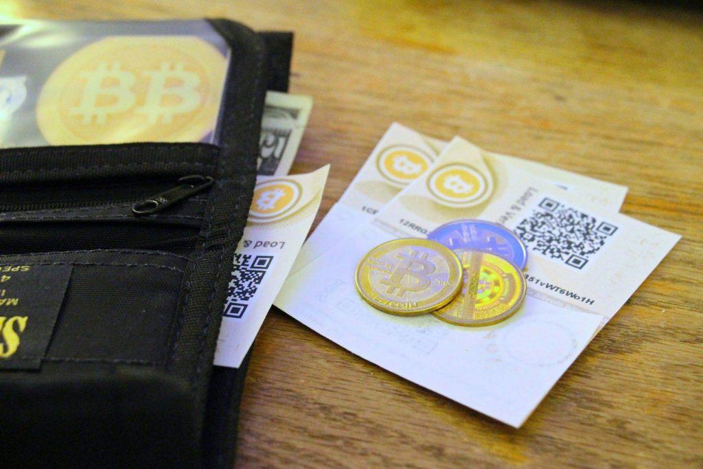 Bitcoin-Qt