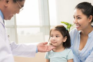 paediatric heart surgeon singapore