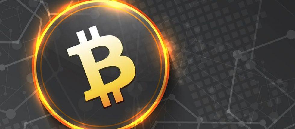 advantages of crypto