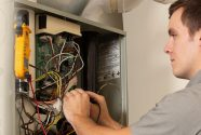 furnace repair burlington ma