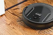 hark vs Roomba and see their specifics.