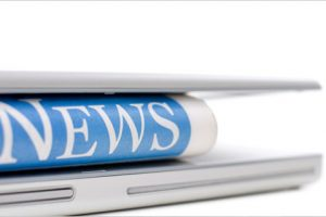How to get the latest phoenix news on online?