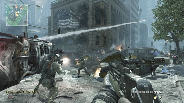 http://www.nelcuoredellealpi.com/games/warzone-learn-the-gameplay/