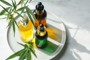 should not Buy CBD Ediblesif you find many negative comments about the product.