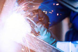 welding equipment singapore