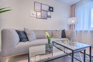 affordable furniture singapore