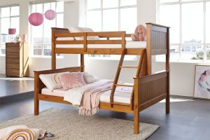 Buy Quality Bedroom Furniture Items in Melbourne