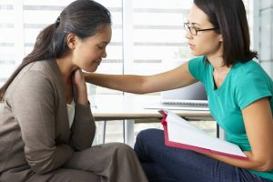 Why Is Counselling or Psychotherapy Important to People