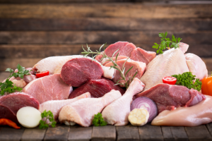 Clearing Up the Myths about Red Meat's Health