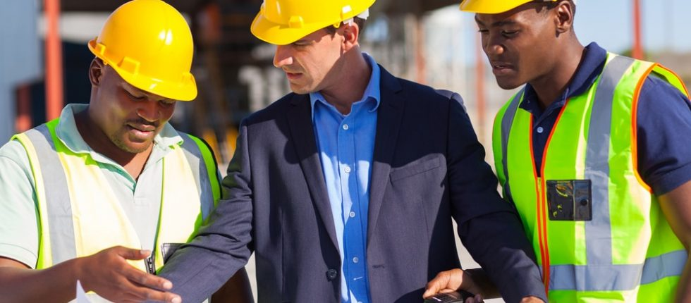 general liability insurance for contractors