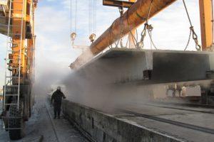 Buy Quality Precast Concrete Products in Australia