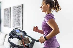 Improve Your Cardio With The Right Training Equipment