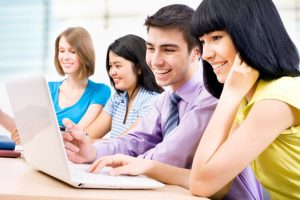 english course for adults in singapore