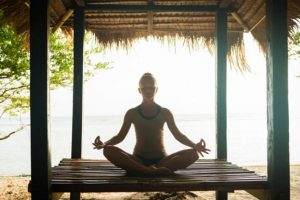 What is a Wellness Retreat and Its Benefits