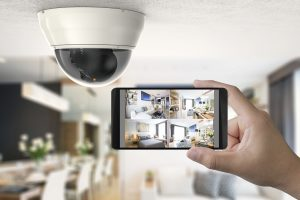 Tips for Improving the Security in the Home