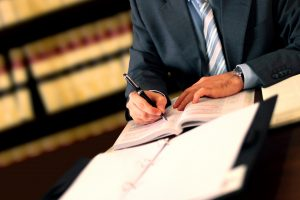 criminal law firm brampton